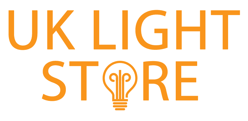 UK LIGHT STORE
