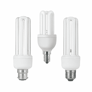 Stick Energy Saving CFL
