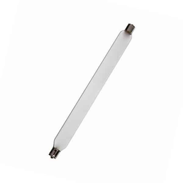 hot sale online 1f82c eeed3 Opal / White / Pearl 284mm 30w Tube Strip Light
