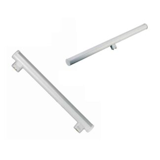 Architectural Light Tubes S14s S14d