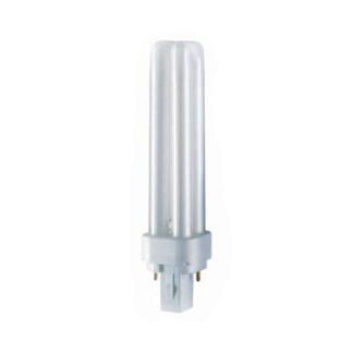Energy Saving PLC Double Turn